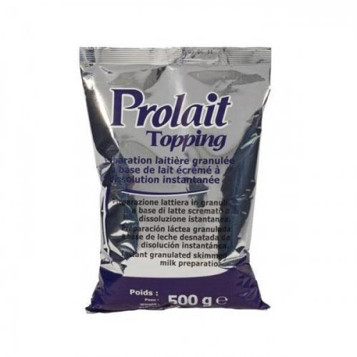 Σκόνη γάλακτος Prolait