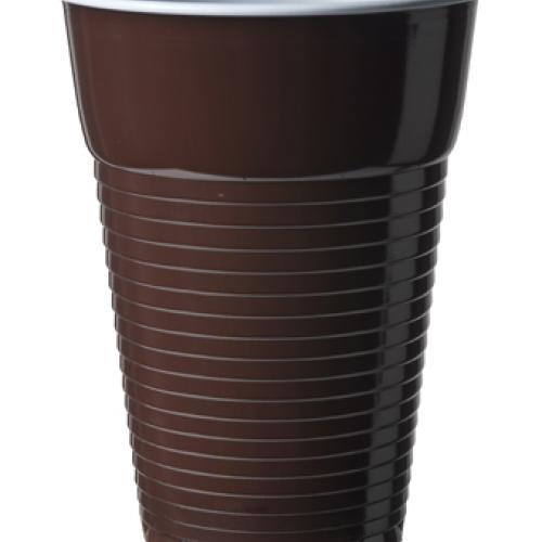 Κύπελλο πλαστικό 9oz